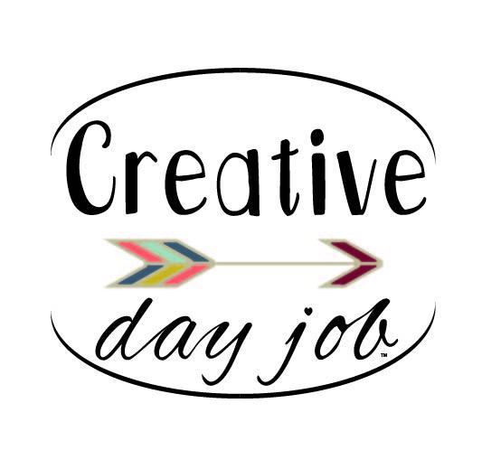 creativedayjob.com